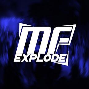 Mf Explode