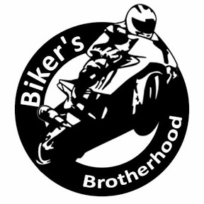 Biker's Brotherhood