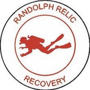 Randolph Relic Recovery