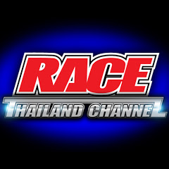 RACE THAILAND CHANNEL