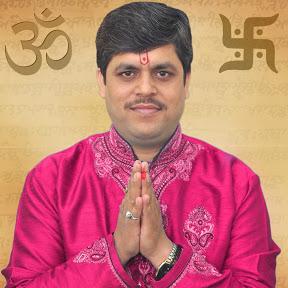 Manas Jyotish Gyan