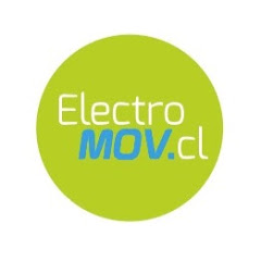 ElectroMov