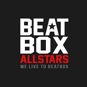 Beatbox Allstars