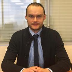 Yurist Dmitry Yaroshenko