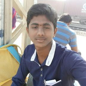 Bhaskar Gara