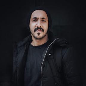 Mohammed Qasem - محمد قاسم