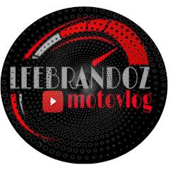 LeeBrandoz Motovlog