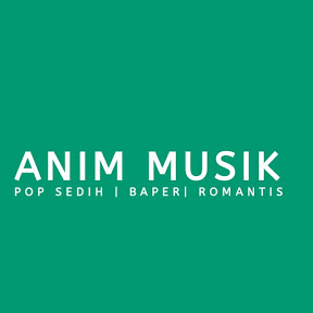 ANIM MUSIK