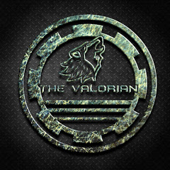 The Valorian