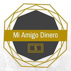 Mi Amigo Dinero