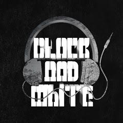 Black and White MW
