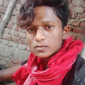 Harendar Harendar