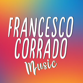 Francesco Corrado Music - Piano Instrumentals