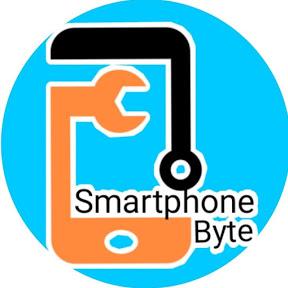 Smartphone Byte