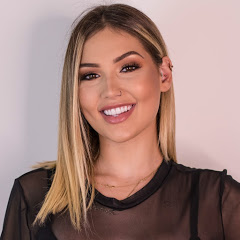 Virgínia Fonseca