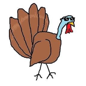 Funk Turkey