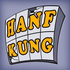 Hanf Kung