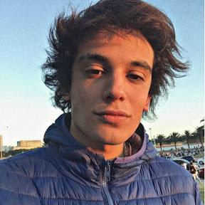 Agustín Santos