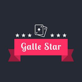Galle Star