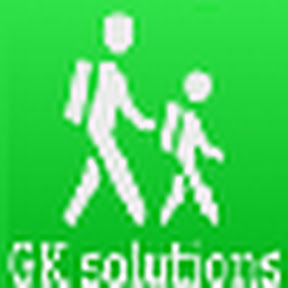 GK solutions