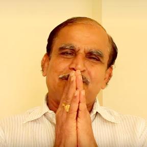 Dr N Gopalakrishnan