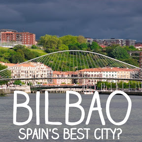 Bilbao - Topic