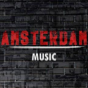 AMSTERDAM MUSIC