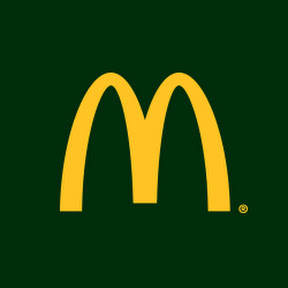 mcdonalds123ru