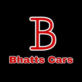 Bhatts cars