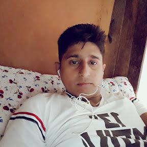 Sushil Baral