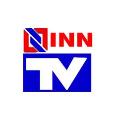 INN TV