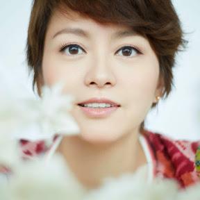 Gigi Leung 梁詠琪官方專屬頻道