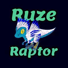 Ruze Raptor