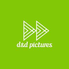 D&Dピクチャーズ