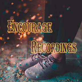Encourage Recordings