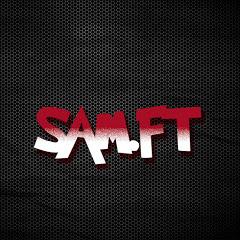 SAM. FT