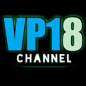 VP18 Channel
