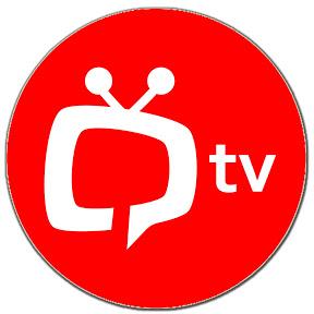 Qurbanov Tv