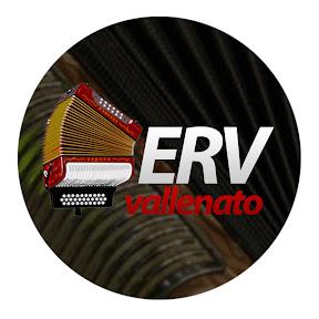 ERV vallenato
