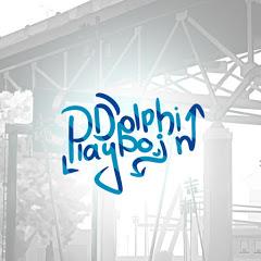 playboi dolphin