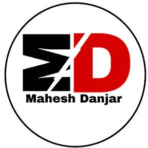 Mahesh Danjar