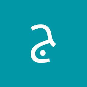 جامعة الدمام كلية الدراسات التطبيقية وخدمة المجتمع