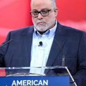 Mark Levin Law