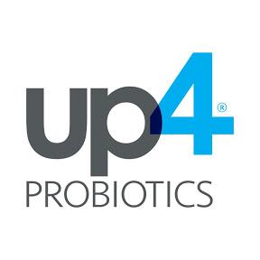 up4 Probiotics
