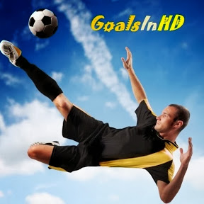 GoalsInHD (La Liga)