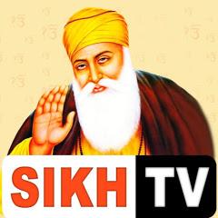 Sikh TV