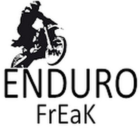 Enduro Freak