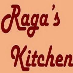 Ragas kitchen