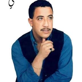 ريهان الحياة Rihanelhayat