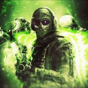 Sniper Prime38